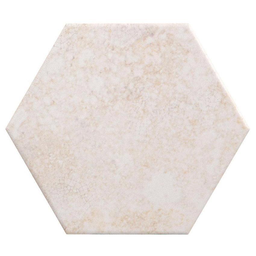 klinker origine m 15x15 kakel online tiles r us ab. Black Bedroom Furniture Sets. Home Design Ideas