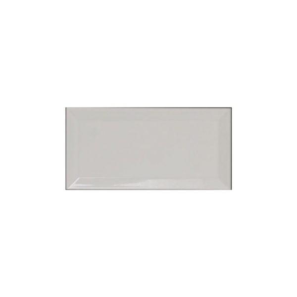 Biselado Vit Fasad 100X200