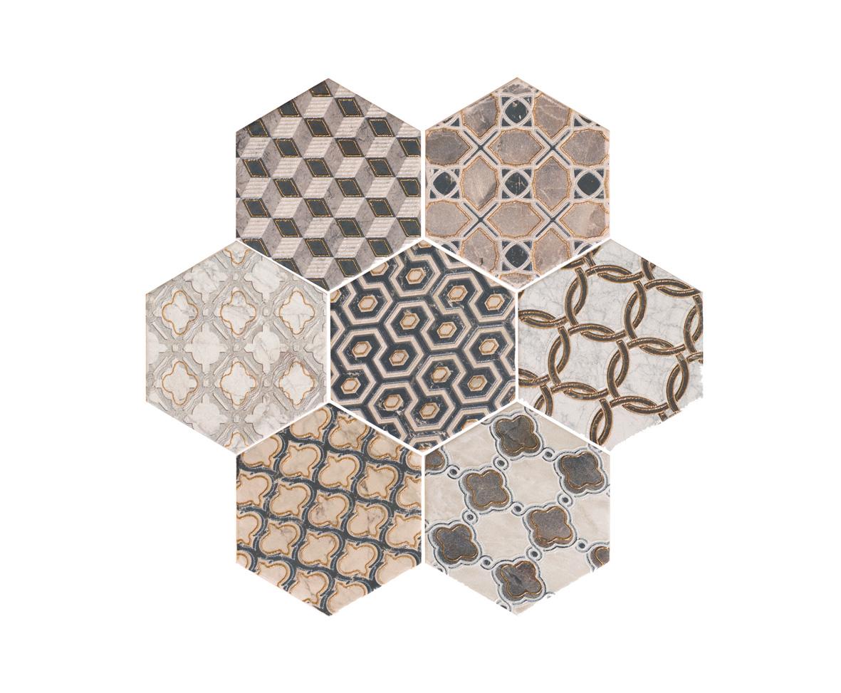 d attrazione kakel online tiles r us ab. Black Bedroom Furniture Sets. Home Design Ideas
