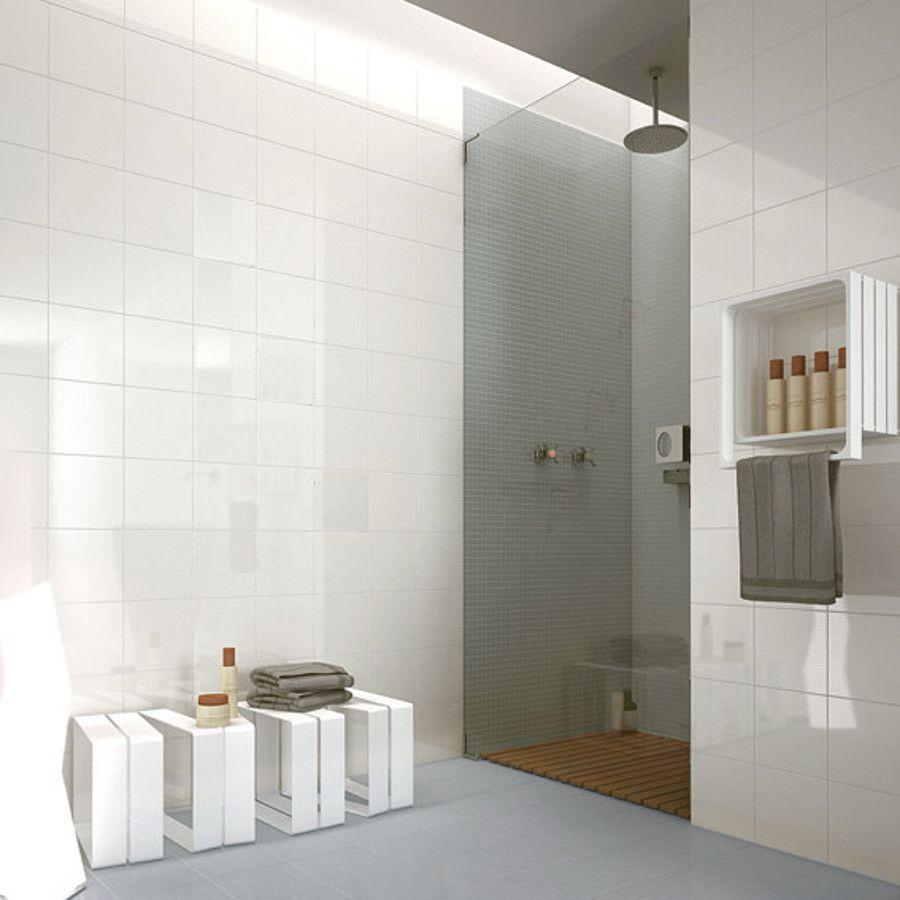 kakel vitt matt kakel klinker mosaik online tiles r us. Black Bedroom Furniture Sets. Home Design Ideas