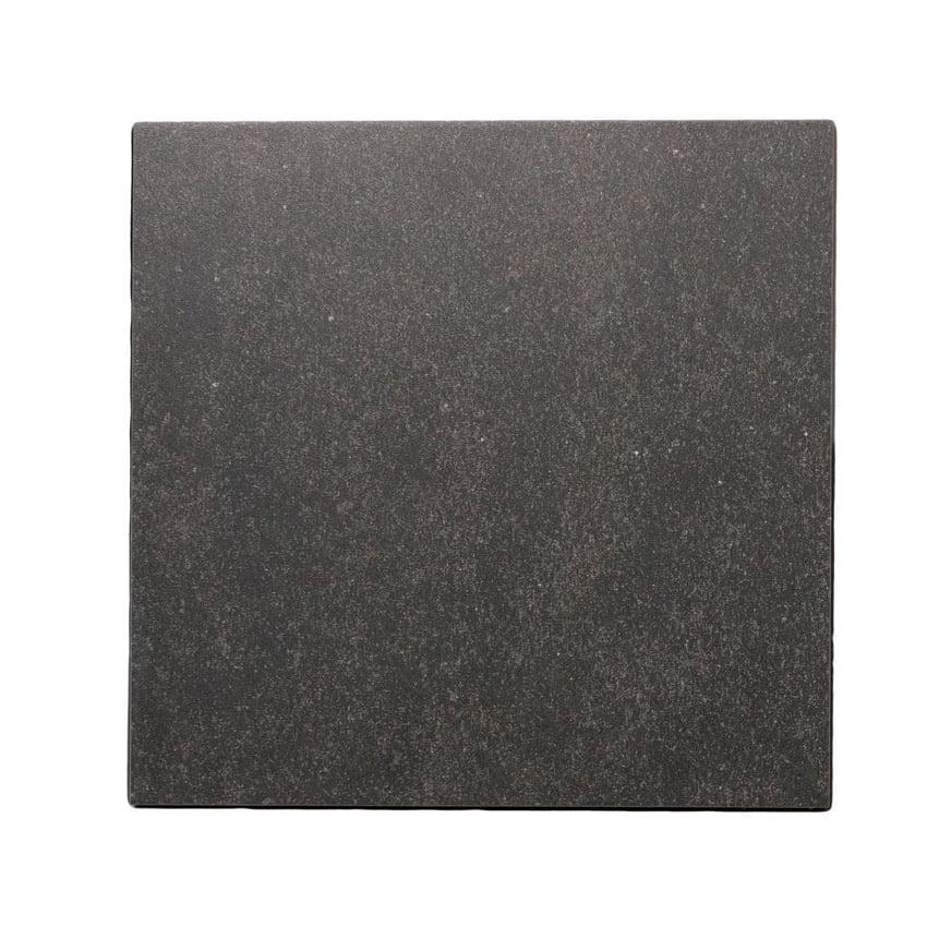 mars natur svart matt 300x300 1 kakel online tiles r us ab. Black Bedroom Furniture Sets. Home Design Ideas