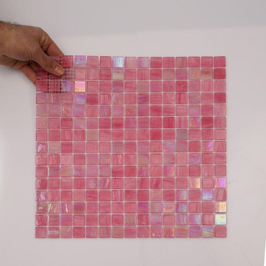 mosaik dream 327 327 2 kakel online tiles r us ab. Black Bedroom Furniture Sets. Home Design Ideas