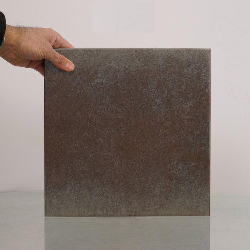 vinson 30 marr n 30x30 2 kakel online tiles r us ab. Black Bedroom Furniture Sets. Home Design Ideas