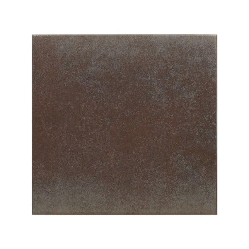 tiles r us dkerndesign flying pig records logo review of. Black Bedroom Furniture Sets. Home Design Ideas