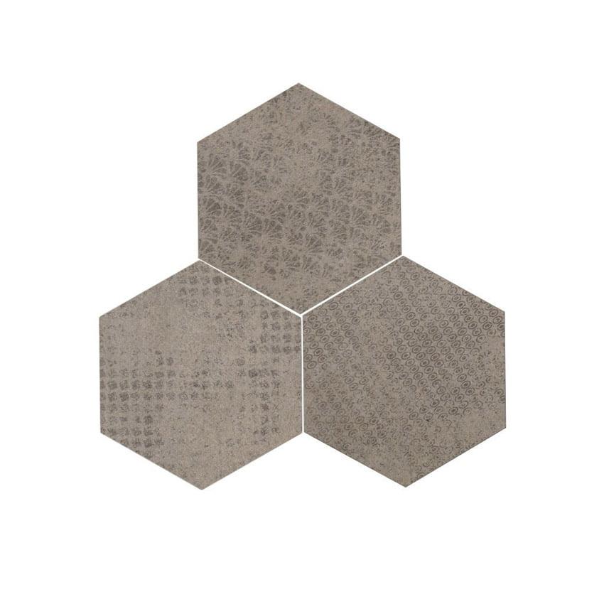 bys sp 2 kakel online tiles r us ab. Black Bedroom Furniture Sets. Home Design Ideas