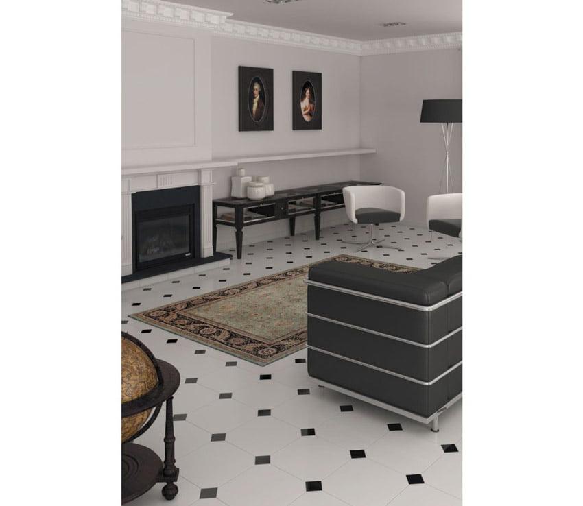 klinker oktagon 15x15 kakel online tiles r us ab. Black Bedroom Furniture Sets. Home Design Ideas