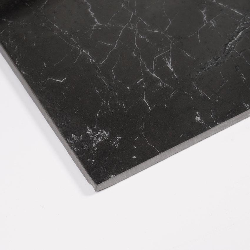 klinker carrara black 30x60 kakel online tiles r us ab. Black Bedroom Furniture Sets. Home Design Ideas