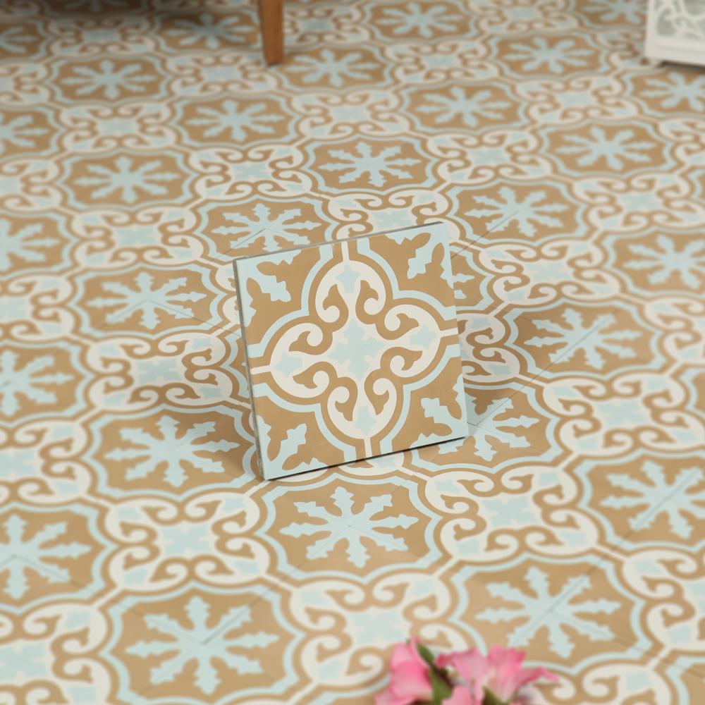 Klinker till Badrum - Köp online på Tiles R Us AB