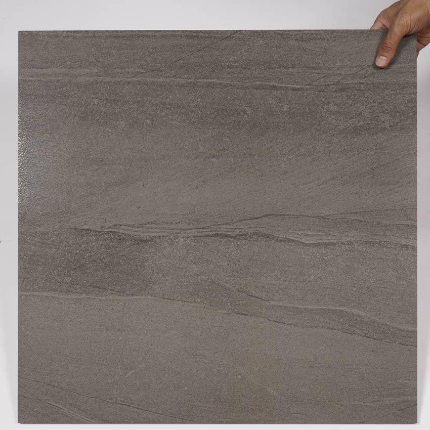 klinker flysch spr grafito 60x60 kakel online tiles r us ab. Black Bedroom Furniture Sets. Home Design Ideas