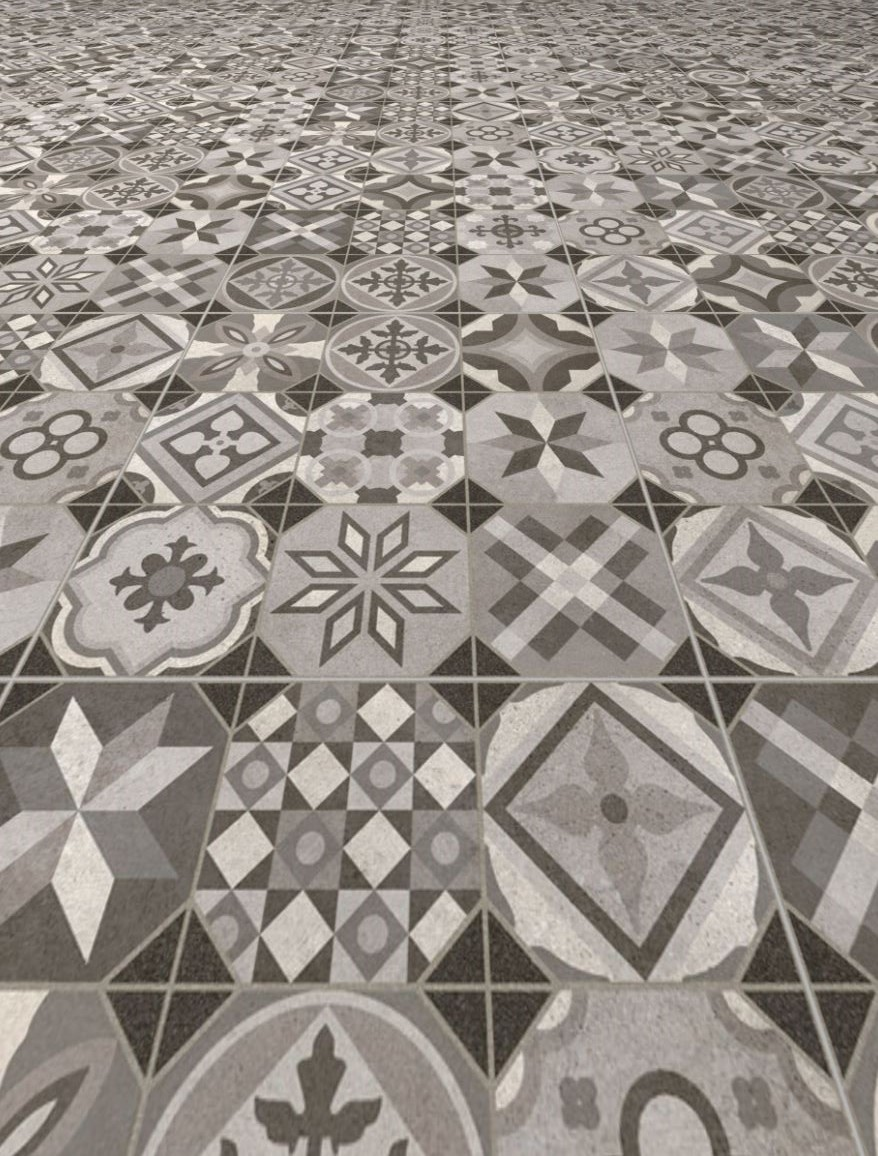 Klinker tiergarten 31,6x31,6   kakel online tiles r us ab