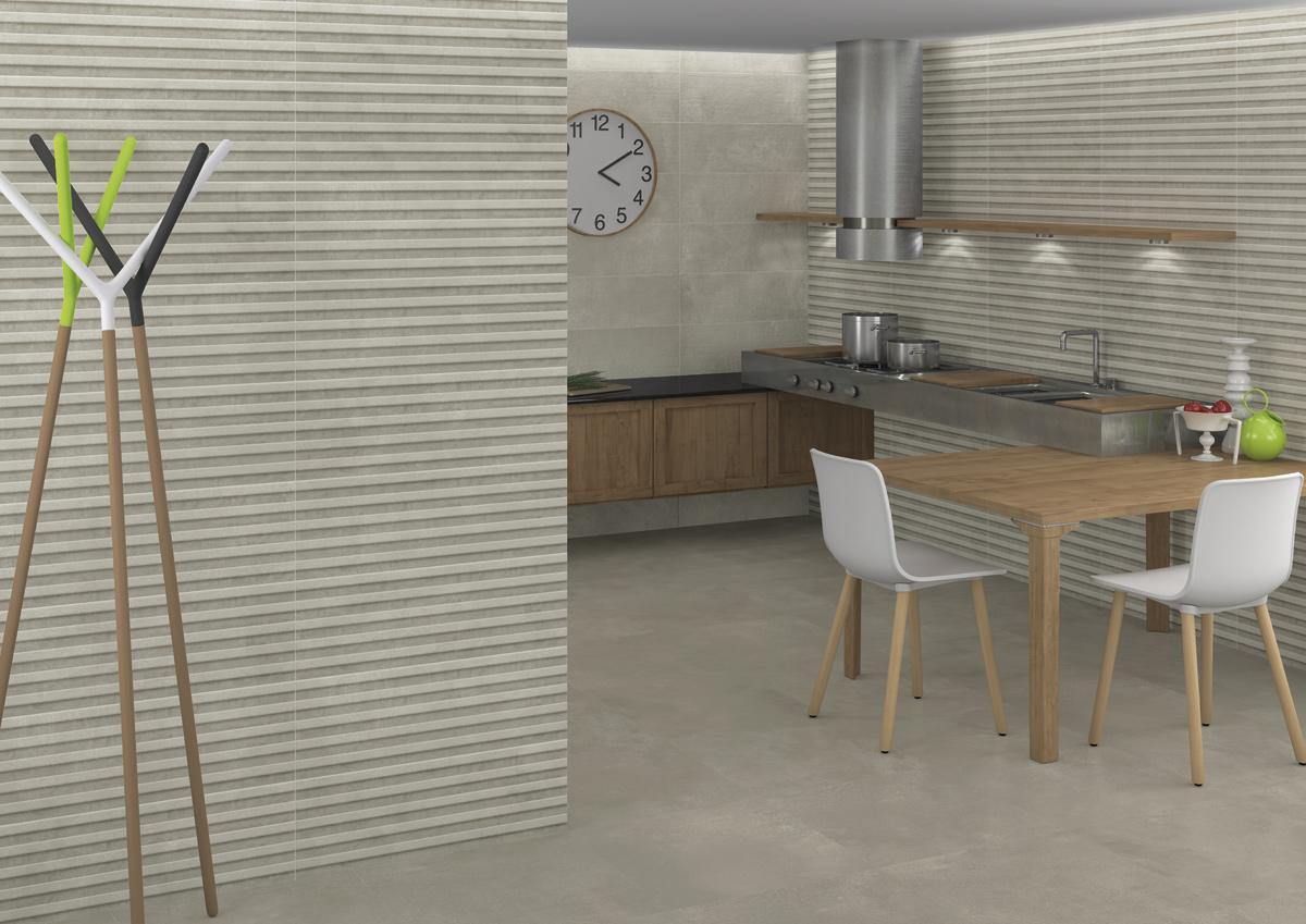 Kakel makran blanco   kakel, klinker & mosaik online   tiles r us