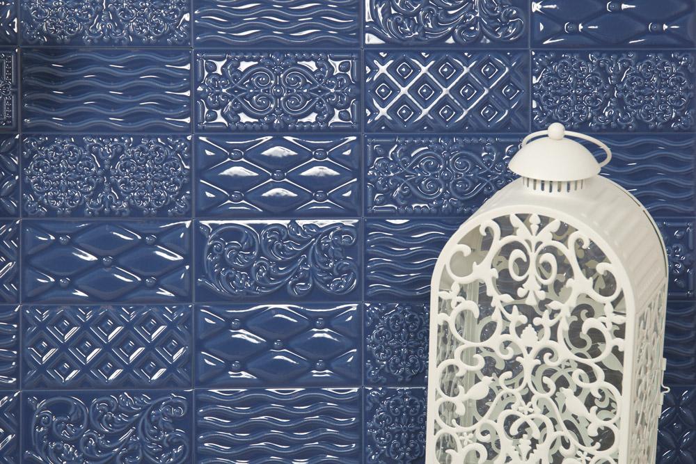 kakel raspail marino kakel klinker mosaik online. Black Bedroom Furniture Sets. Home Design Ideas