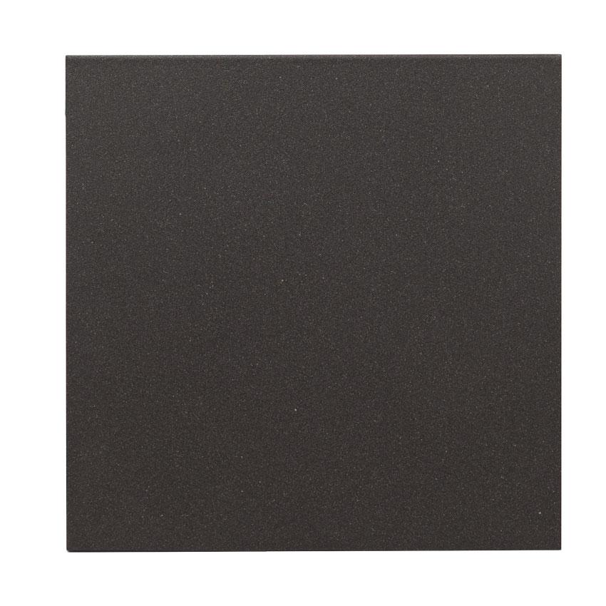 klinker salt peppar kakel online tiles r us. Black Bedroom Furniture Sets. Home Design Ideas