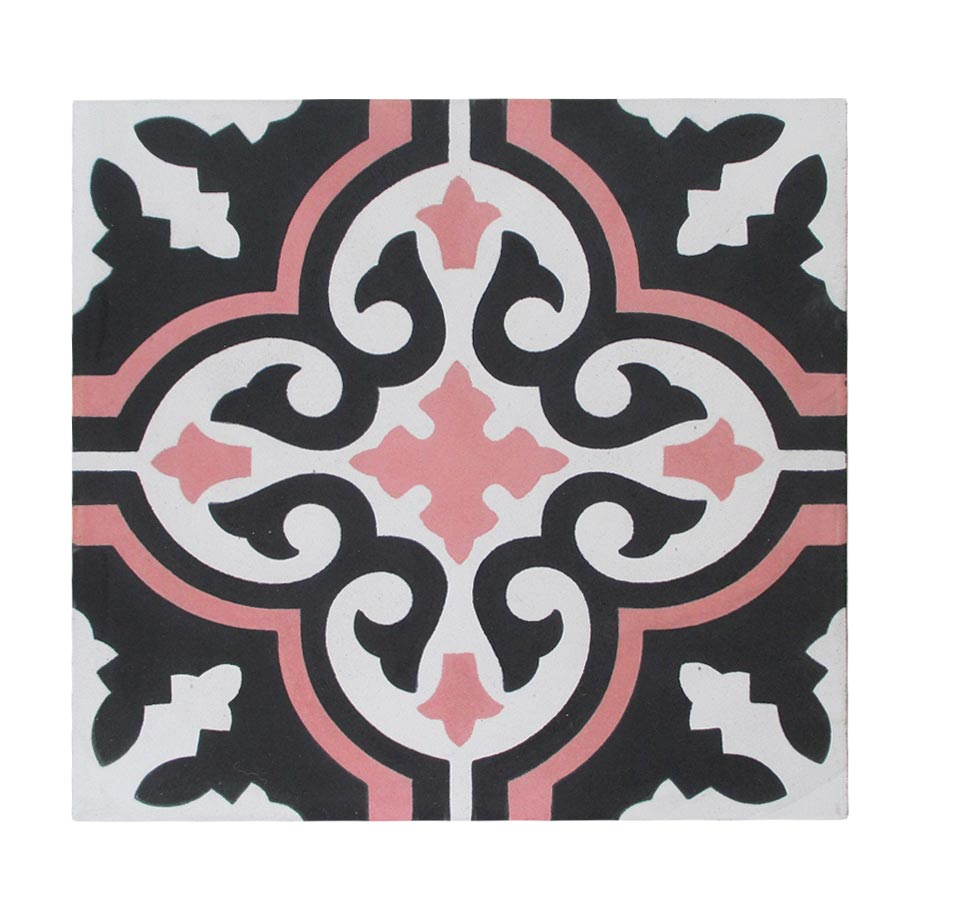 Marockanskt kakel taza 20x20   kakel online tiles r us ab