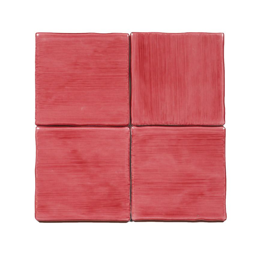 kakel aranda burdeos 13x13 kakel online tiles r us ab. Black Bedroom Furniture Sets. Home Design Ideas