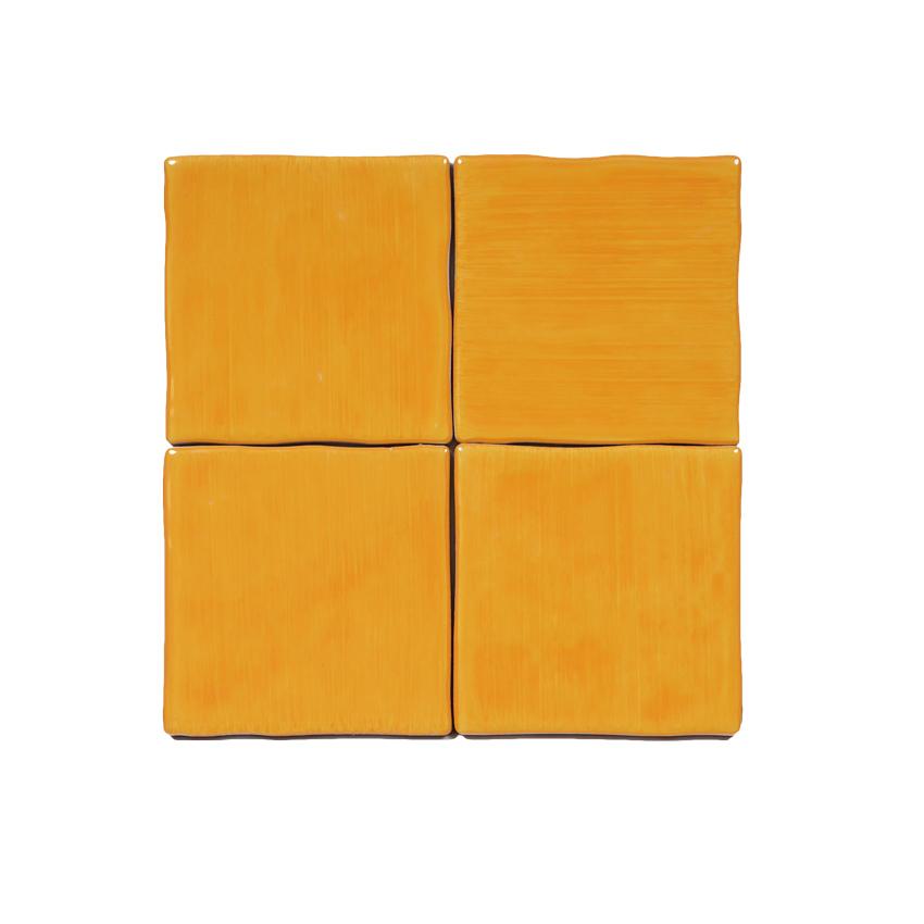 kakel aranda ocre 13x13 kakel online tiles r us ab. Black Bedroom Furniture Sets. Home Design Ideas