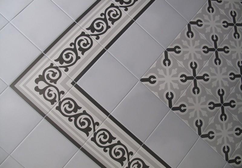 klinker gibert 3 gris 20x20 kakel online tiles r us ab. Black Bedroom Furniture Sets. Home Design Ideas