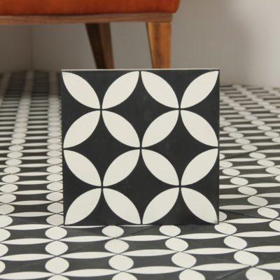 marockanskt-kakel-tea-black-20x20