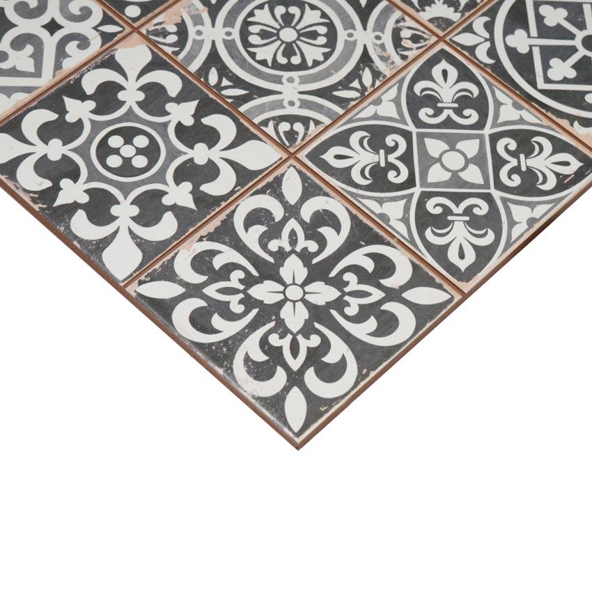 peronda fs faenza n 33x33 kakel online tiles r us ab. Black Bedroom Furniture Sets. Home Design Ideas