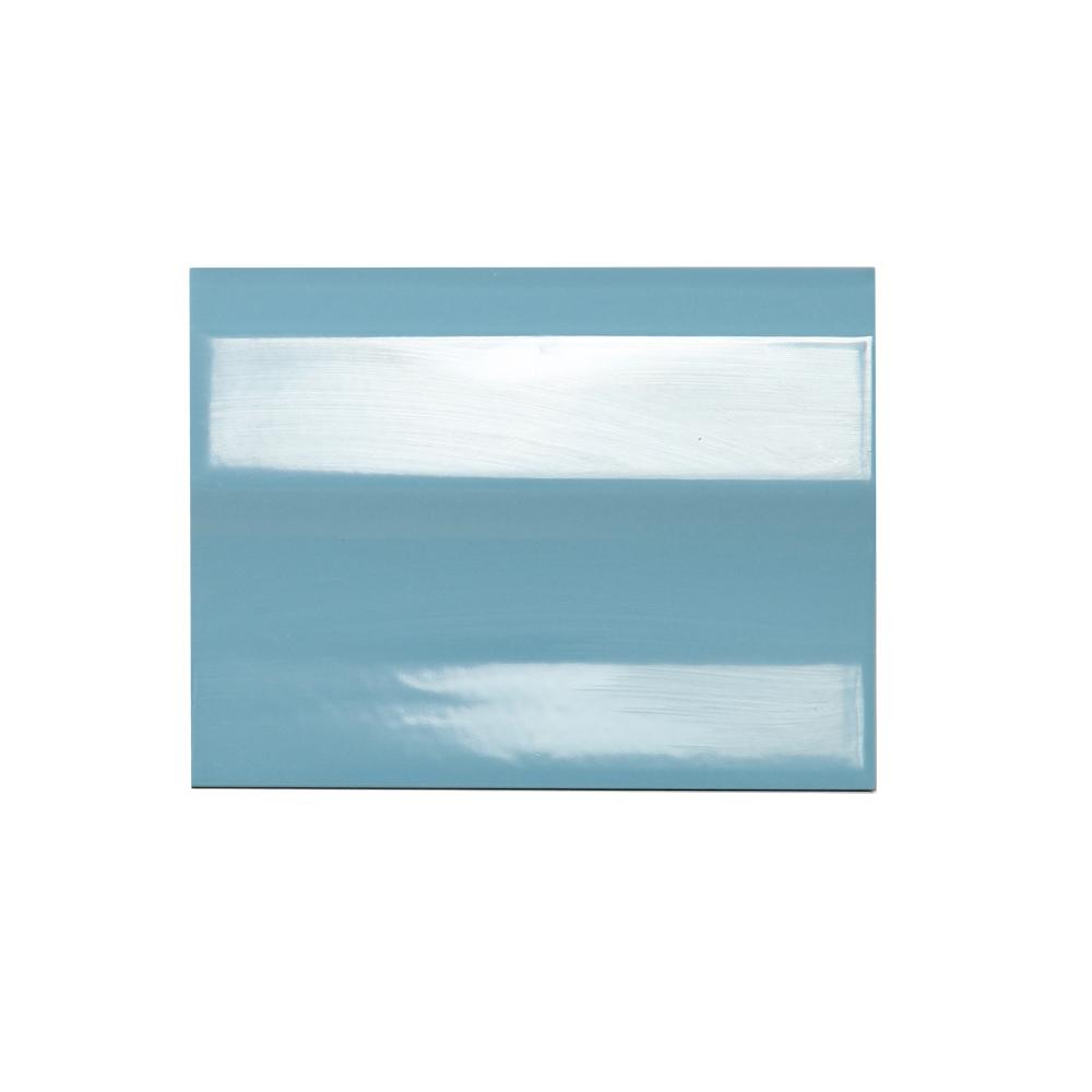 kakel z calo rivoli celeste 15x20 kakel online tiles r us ab. Black Bedroom Furniture Sets. Home Design Ideas