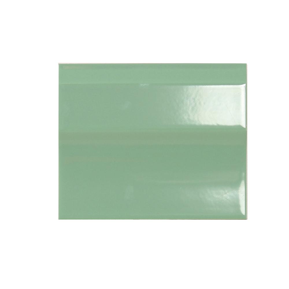 kakel z calo rivoli oliva 15x20 kakel online tiles r us ab