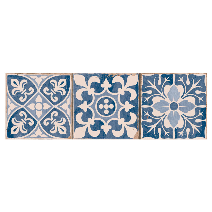 klinker peronda c fs faenza a 11x33 kakel online tiles r. Black Bedroom Furniture Sets. Home Design Ideas