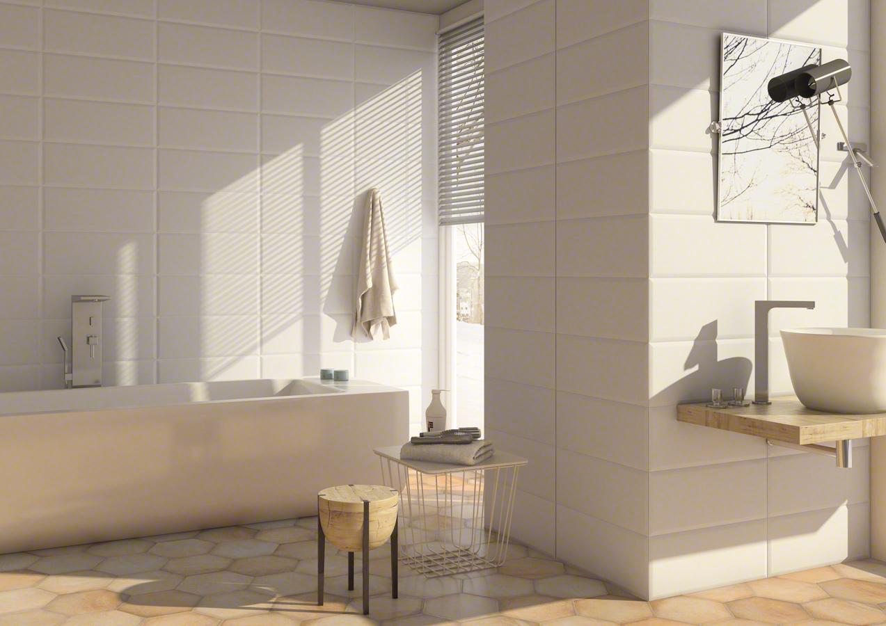 Kakel gran mugat blanco 20x50   kakel online tiles r us ab