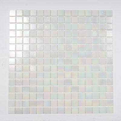 mosaik-rainbow-1