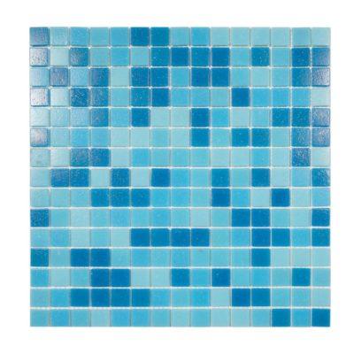 poolmosaik-blå-mix
