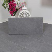 Klinker Nile Lappato Dark Grey 30X60 Paketpris 4,86 kvm