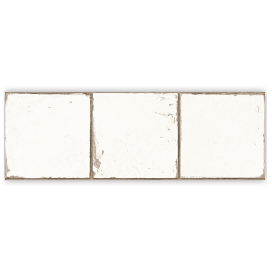 klinker peronda fs manises 11x33 kakel online tiles r us ab. Black Bedroom Furniture Sets. Home Design Ideas