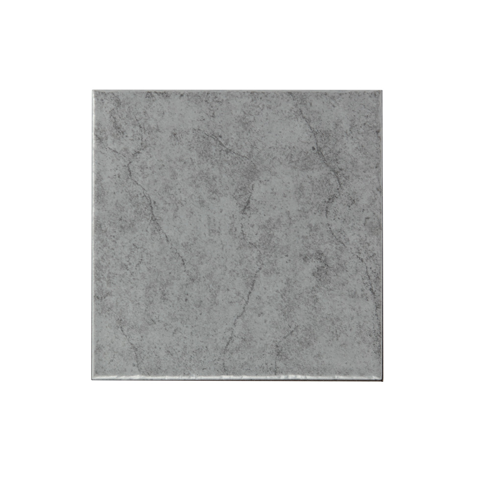 Billig klinker - Köp online på Tiles R Us AB