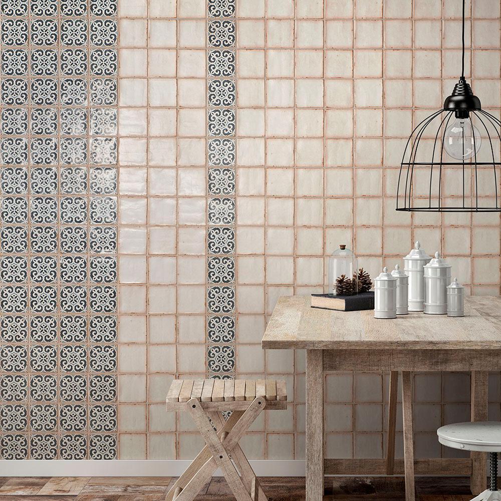 Peronda archivo bakula 12,5x12,5   kakel online tiles r us ab