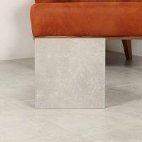 Klinker Concrete Silver Grey 30X30 Paketpris  på 5,94 kvm
