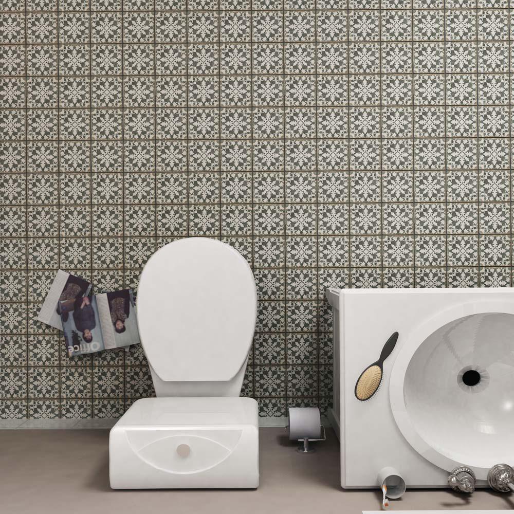 Peronda archivo zahra 12,5x12,5   kakel online tiles r us ab