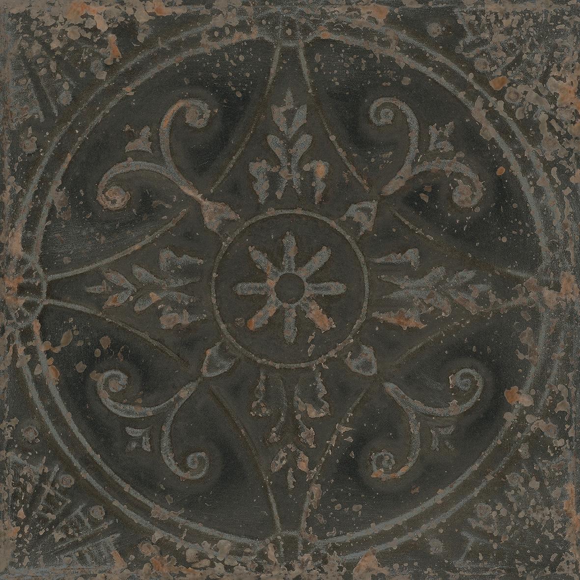klinker peronda fs saja n 33x33 kakel online tiles r us ab. Black Bedroom Furniture Sets. Home Design Ideas