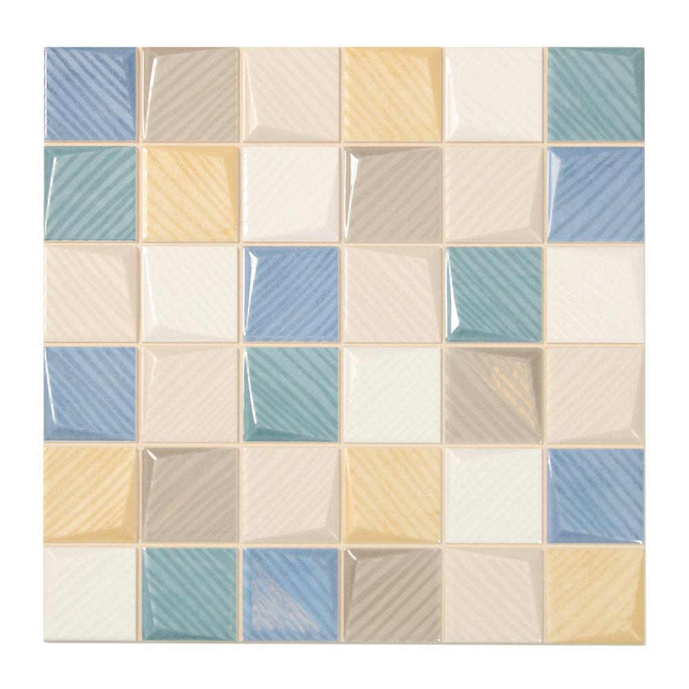 Peronda D Timeless 30X30 - Kakel Online-Tiles R Us AB