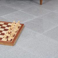 Granit Padang Hell 30,5X30,5