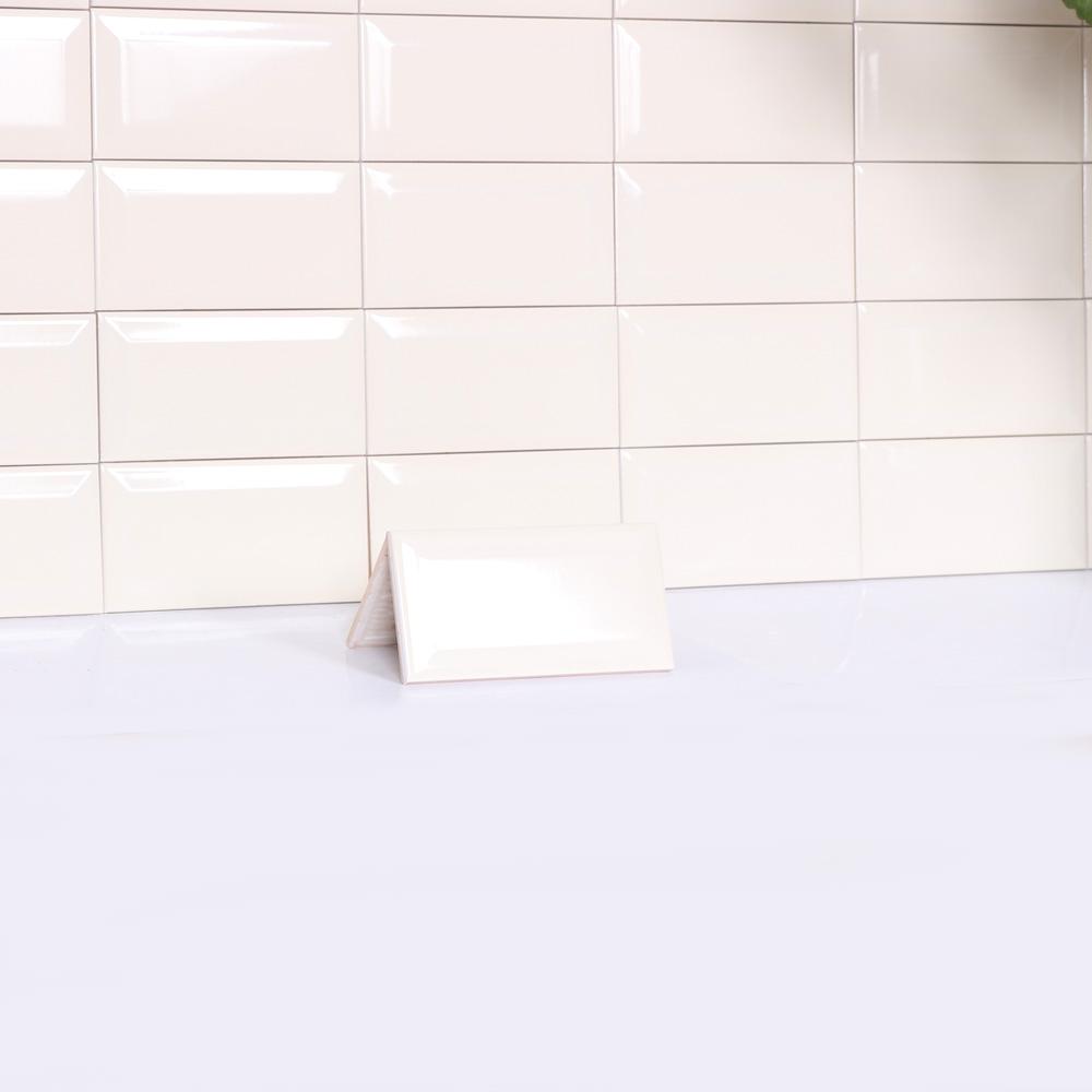 kakel metro beige 7 5x15 kakel online tiles r us ab. Black Bedroom Furniture Sets. Home Design Ideas