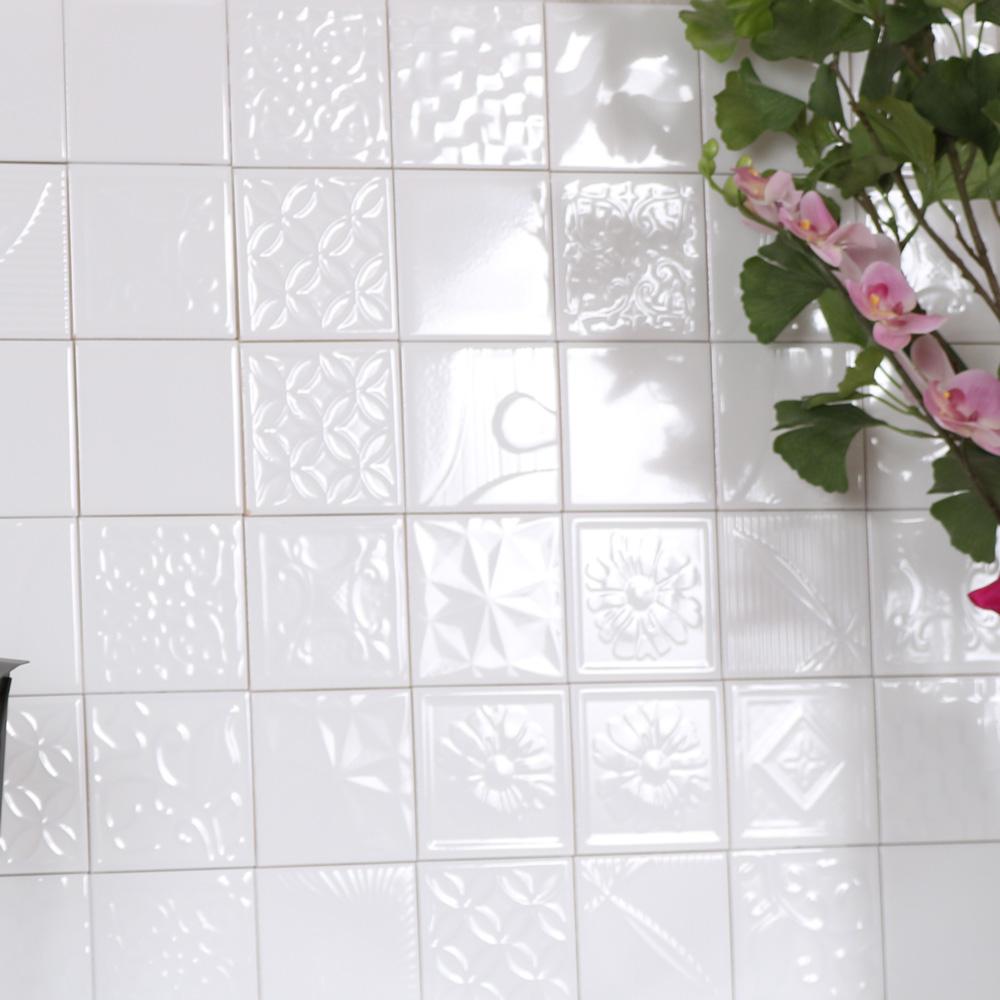 Gammaldags Kakel-online - Kakel Online-Tiles R Us AB