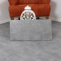 Klinker Grunge Grey 30X60