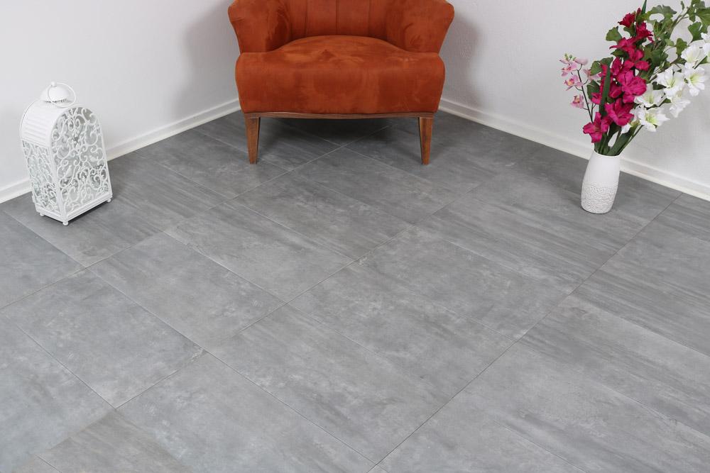 klinker grunge grey 30x60 kakel online tiles r us ab. Black Bedroom Furniture Sets. Home Design Ideas