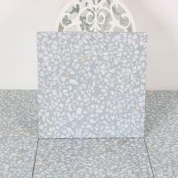 Klinker Amalfi Azul 30X30
