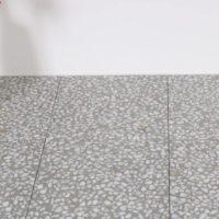 Klinker Amalfi Cemento 30X30