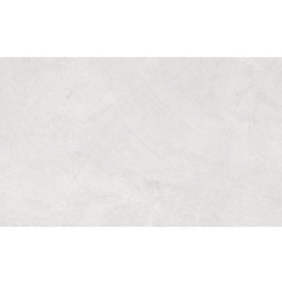 TITAN+GRIS+120x60_WEB