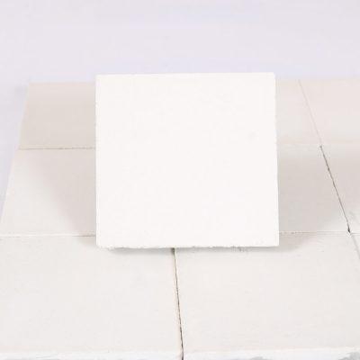 Marockanskt-Kakel-vitt-10x10