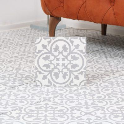 marockanskt-kakel-nkob-grey-20x20-2