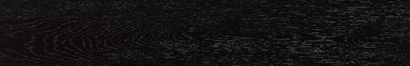 Klinker Arhus-CR Negro 14,4X89,3