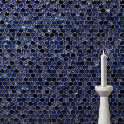 Mosaik D Sea 27,5X29,2