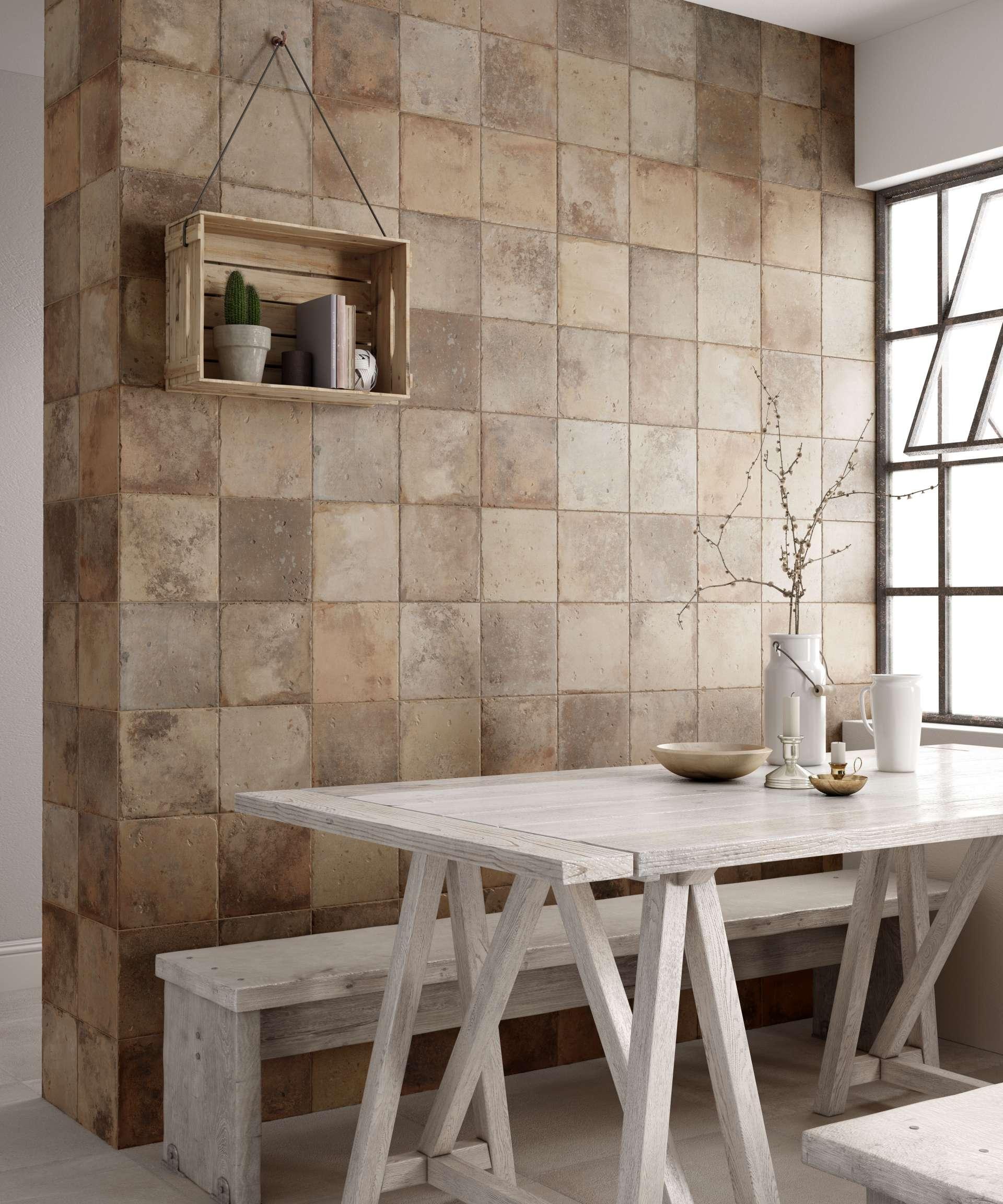 klinker peronda fs alora 45x45 kakel online tiles r us ab. Black Bedroom Furniture Sets. Home Design Ideas